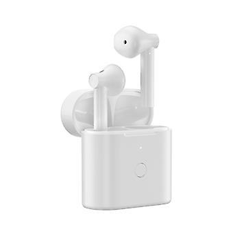 QCY T7 HiFi Stereo Bass Earbuds Headset ENC Noise Cancelling with Mic BT5.1