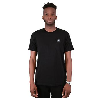 Marshall Artist Siren T-Shirt - Black