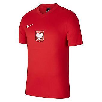 2020-2021 بولندا بعيدا أنصار قميص