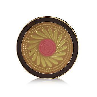 Terrakotta hestia saari bronzing & punastunut jauhe 255626 25g / 0.08oz