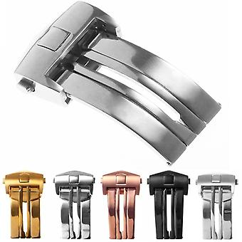 Strapsco stainless-steel-deployment-clasp-for-tag-heuer