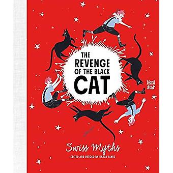 The Revenge of the Black Cat: Swiss Myths