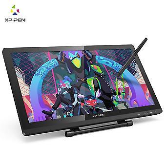 Xp-kynä artist22 pro 22 tuuman hd ips graafinen kynä näyttö interaktiivinen piirustustabletti näyttö (1920x1080)