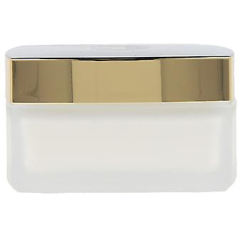 Chanel Coco Creme Corps 150 ml voor dames