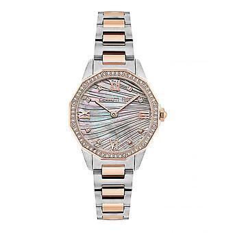 Reloj mujer JESINA- Cerruti -CRM29604- Cerruti -CRM29604