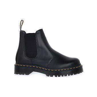 Dr Martens 2976 Bex 26205001 universal todo el año zapatos de mujer