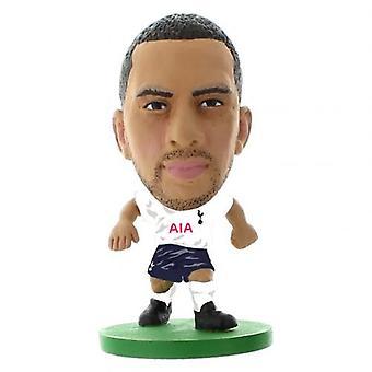 Tottenham Hotspur SoccerStarz Dembele