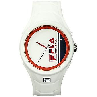 FILA - Wristwatch - Ladies - N°311 Fila original - 38-311-002