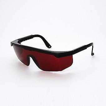 Laser Safety Welding Goggles