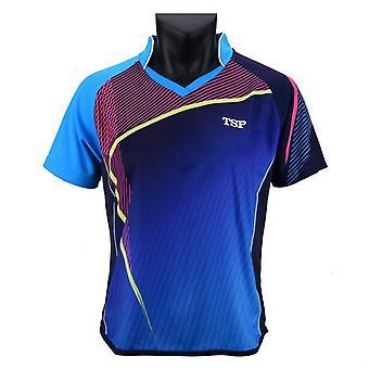 Sportbekleidung Training T-shirts