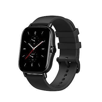 Smartwatch Xiaomi GTS 2 1