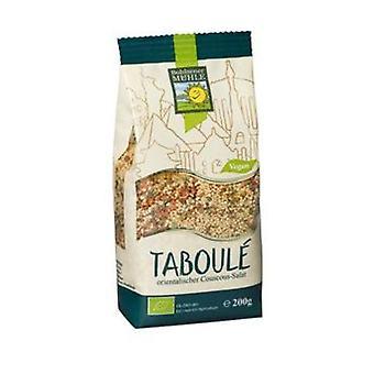 Taboule 200 g
