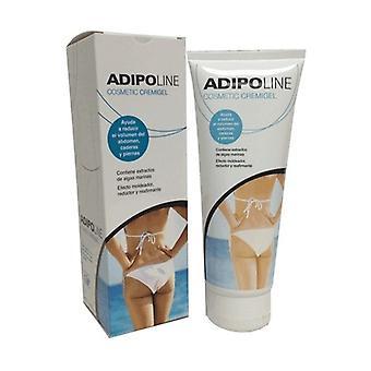 Adipo Line Cream 200 ml grädde