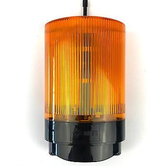 Signaallamp voor Gate Homegate Ys-430 (led)