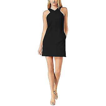 Bar III | A-Line Mini Dress
