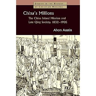 China's Millions - The China Inland Mission and Lat Qing Society - 183