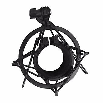 Universal 3kg Bearable Load Microphone Shock Mount