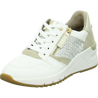 Tamaris 112370226928 universal  women shoes