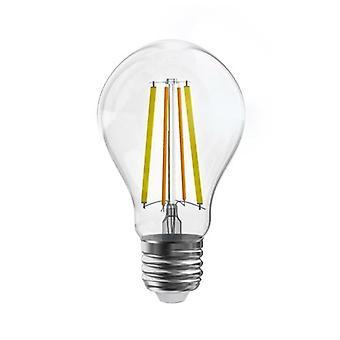 SONOFF ITEAD B02-F-A60 Älykäs Wi-Fi LED-hehkulamppu