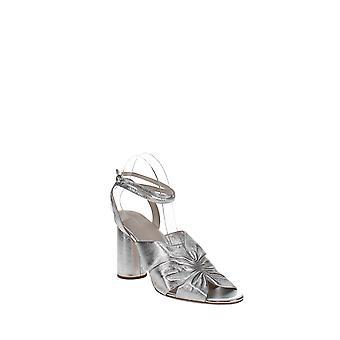 Loeffler Randall | Tatiana Open-Toe High-Heel Sandals