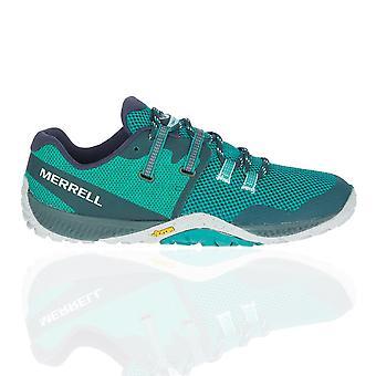 Merrell Трейл Перчатка 6 женская тропа Бег обувь - AW21