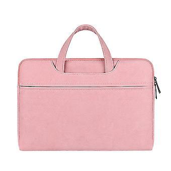 حقيبة كمبيوتر محمول حقيبة 11 12 13 14 15 17 بوصة لجهاز الكمبيوتر سامسونج macbook هواوي 034