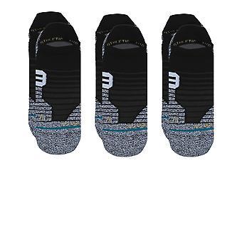 Stance Versa Tab 3 Pack Socken - SS21