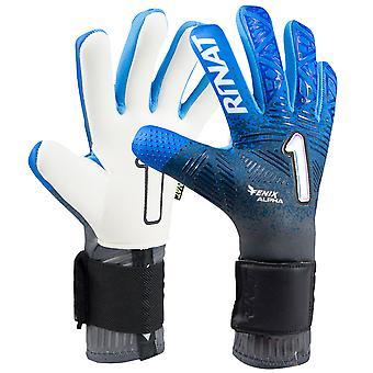 Rinat FENIX SUPERIOR ALPHA Junior Goalkeeper Gloves