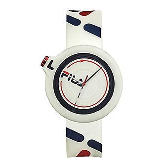 Rij Elegant Horloge 38-6081-006