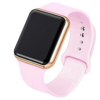 Kids Watches Digital Watches