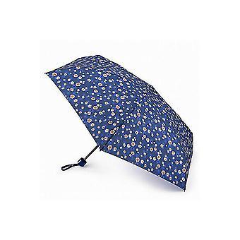Fulton Umbrellas Retracting Umbrella Wind Resist Frame Soho #9S 3857