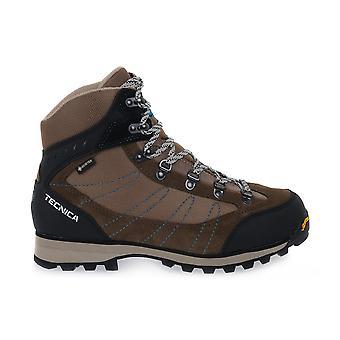 Tecnica Makalu IV Gtx W 212433023 trekking all year women shoes