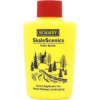 Hornby R7182 Statisk gräs puffer flaska