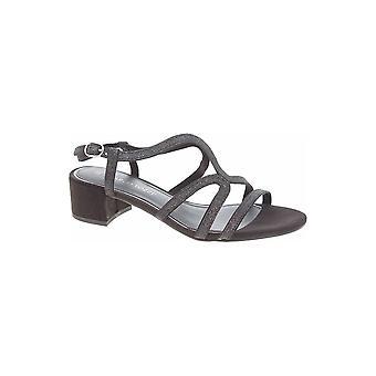Marco Tozzi 22820120 222820122098 zapatos universales de verano para mujer