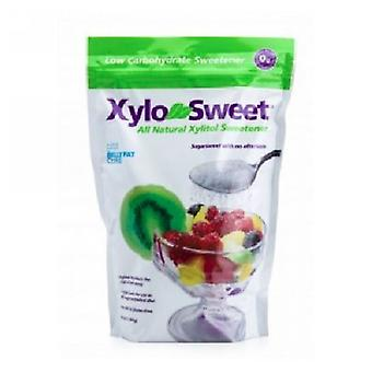 Xlear Inc XloSweet with 100% Xylitol, 3 lbs