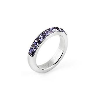 Brosway juveler ring btgc43a