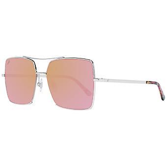 نظارات الويب النظارات الشمسية we0210 5716z