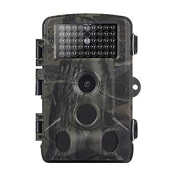 20Mp 1080p wildlife trail camera photo trap infrared hunting cameras  wildlife wireless surveillance tracking cams