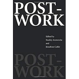 Post-Work