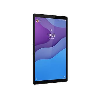"""Tabletti Lenovo TAB M10 TB-X306F 10,1"""" Octa Core 2 Gt RAM 32 Gt harmaata"""