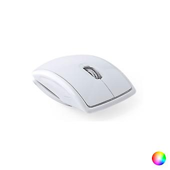 Optical Wireless Mouse 145948