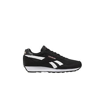 Reebok Rewind Run FX2957 universal  women shoes