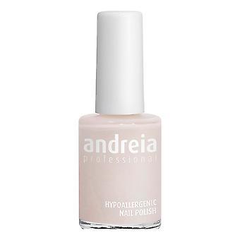 vernis à ongles Andreia Nº 2 (14 ml)