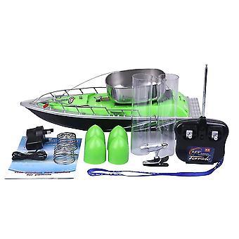 充電器付き電気ワイヤレスリモートコントロールフィッシングベイトボート - キディンズ