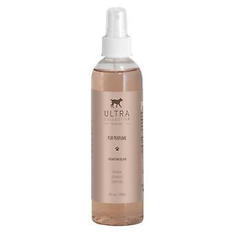 Nilodor Ultra Colectia Parfum Spray pentru câini Sugarcane Island parfum - 8 oz