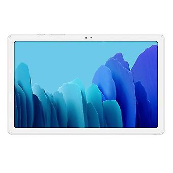 Laptops galaxy tab a7 10.4'' 2020 Sm-t505 lte 3gb/32gb tablet - silver