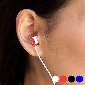 Mp3 players in ear headphones 11 cm 145541