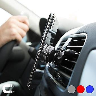 Mp3 players magnetic phone holder for car 145954