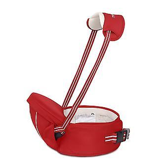 Baby Hip Seat Light Waist Stool For Children 0-36 Months