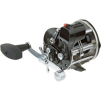 Penn Line Counter Level Wind Conventional Fishing Reel - 209LC